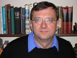 Ted Lipien